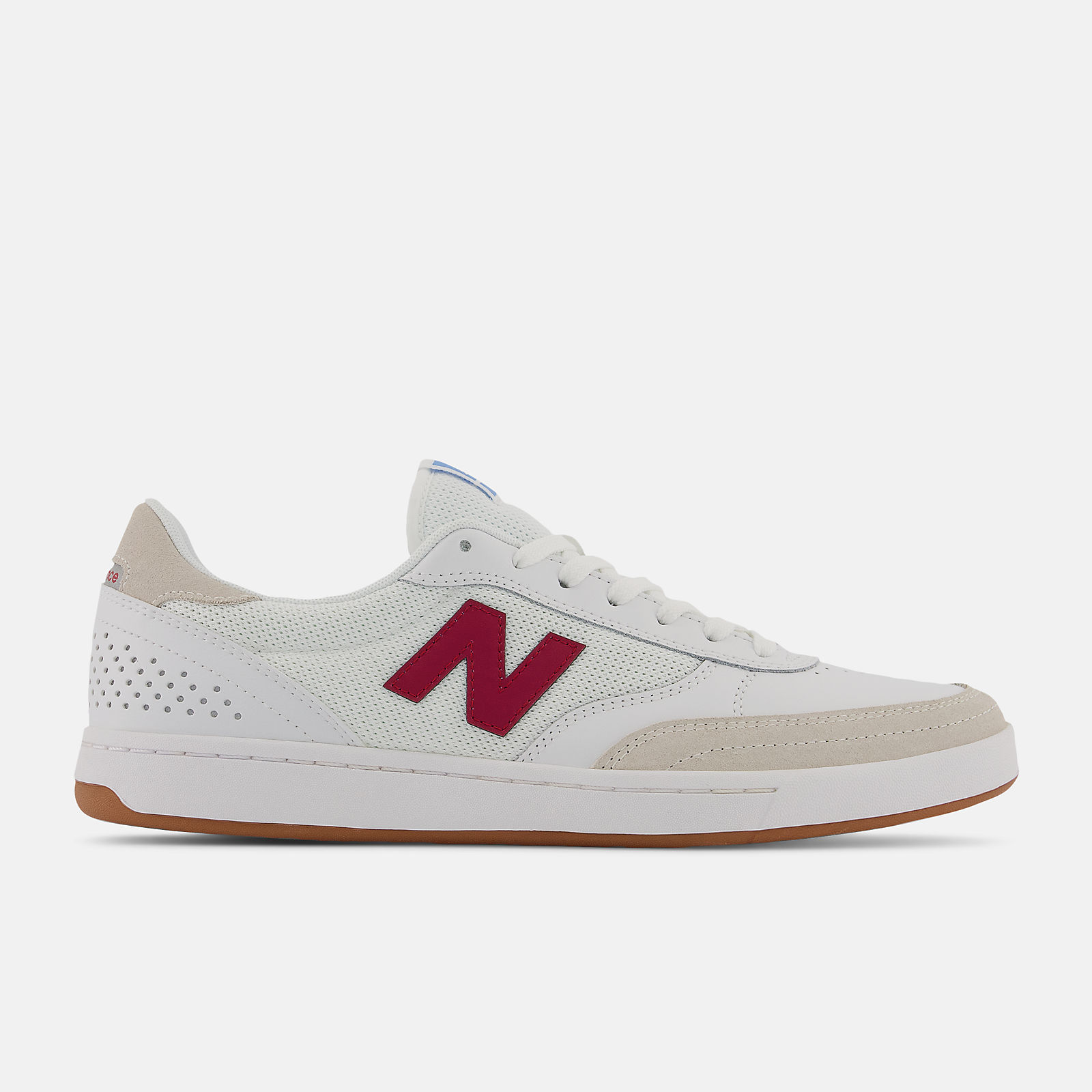 Numeric 440 - New Balance