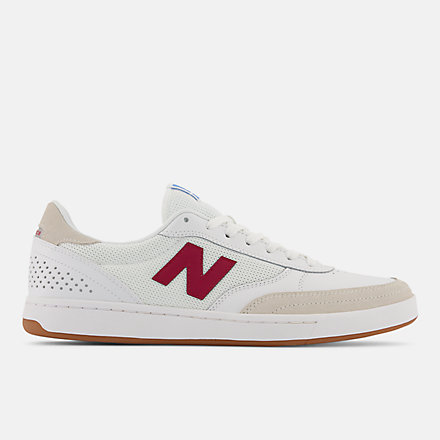 New Balance Numeric 440, NM440BNT image number null