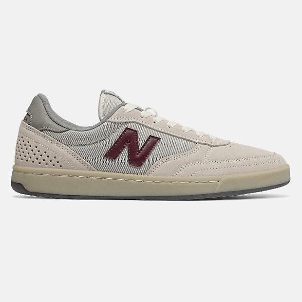 New Balance Numeric 440, NM440DBL