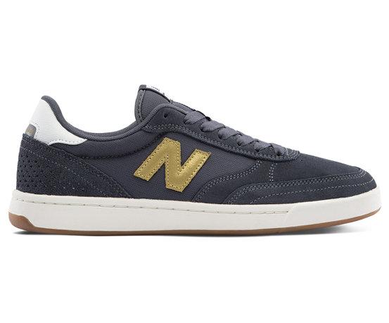 scarpe new balance lavaggio