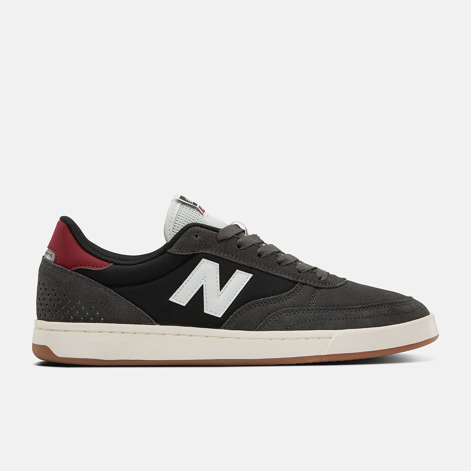 New Balance Numeric NM440 - New Balance