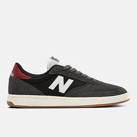 New Balance New Balance Numeric NM440, NM440GBR image number null