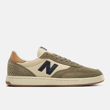 New Balance Numeric 440, NM440GNT image number null