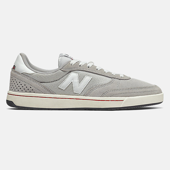 New Balance Numeric 440, NM440GRS