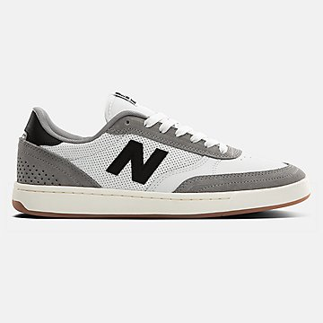 Sneaker New Balance Numeric NM440