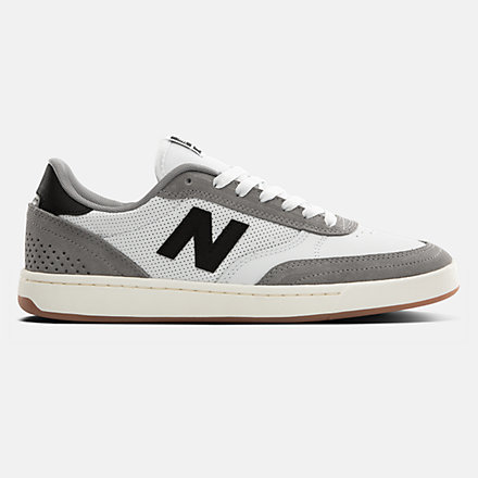 New Balance Numeric NM440, NM440GRW image number null