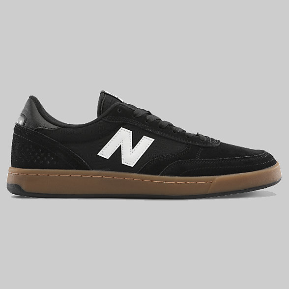 New Balance Numeric 440, NM440GYG