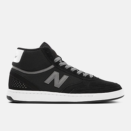 NB NM440H, NM440HBP image number null