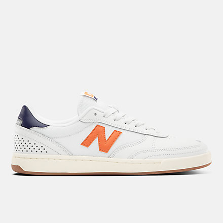 NB New Balance Numeric NM440, NM440LAK image number null