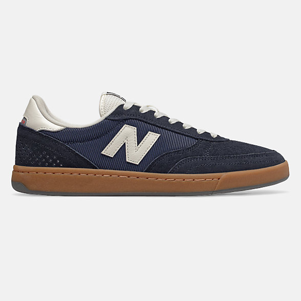 New Balance Numeric 440, NM440NVG