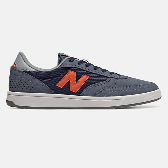 New Balance Numeric 440, NM440NYG