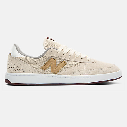 New Balance Numeric 440, NM440WGL image number null