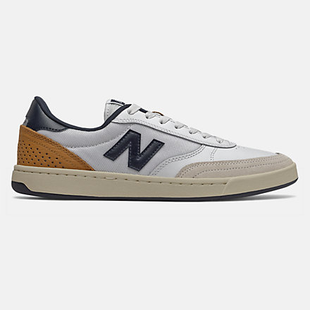 New Balance Numeric 440, NM440WTN image number null