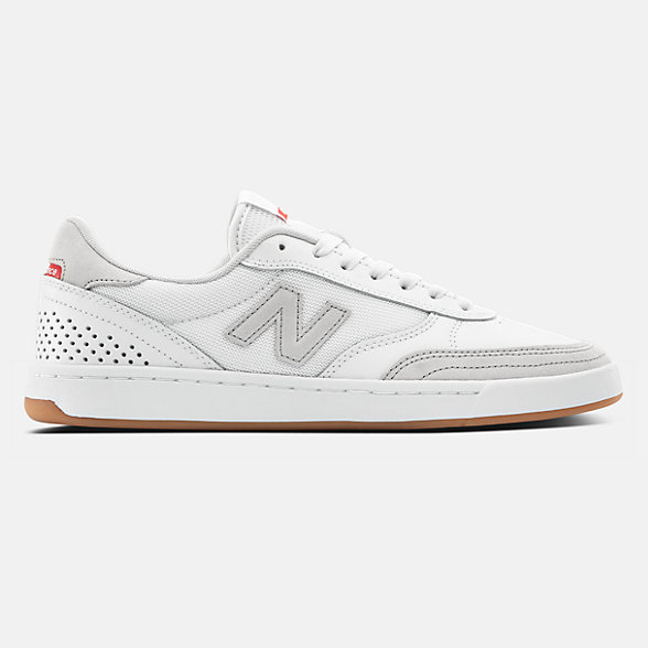 NB Numeric 440, NM440WWR