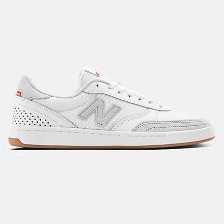 New Balance Numérique 440, NM440WWR image number null