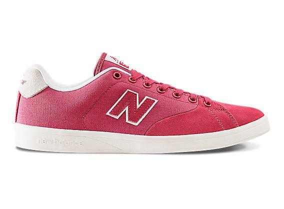 new balance m1500 pink nz