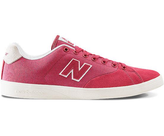 New Balance 505 Men's Numeric Shoes - (NM505) ZZpMZ5vh8p