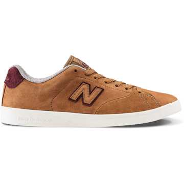 New Balance 505, Cinnamon with Chocolate Cherry & Sea Salt
