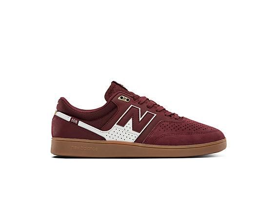 New Balance Numeric NM508