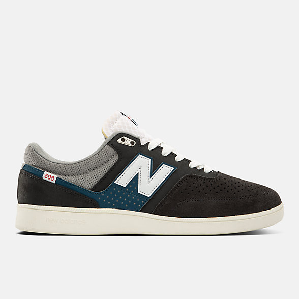 NB Numeric 508, NM508GRB