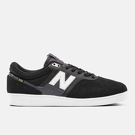 New Balance NM508, NM508NOB image number null