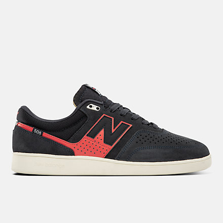 New Balance New Balance Numeric NM508, NM508NOR image number null