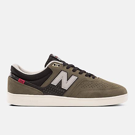 NB NM508, NM508OLV image number null