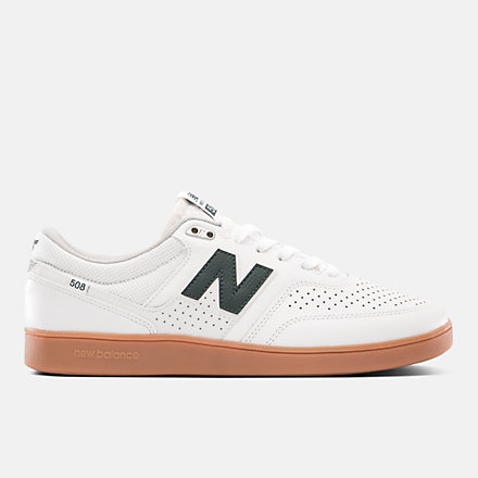 New Balance NM508, NM508RPT image number null