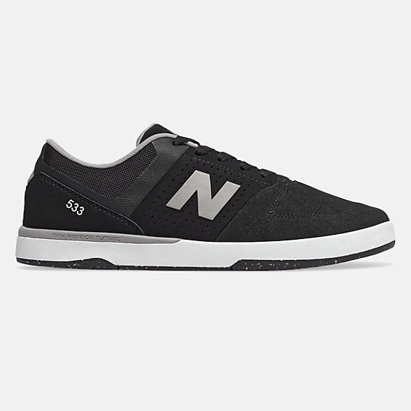 New Balance Numeric PJ Ladd 533, NM533BE2