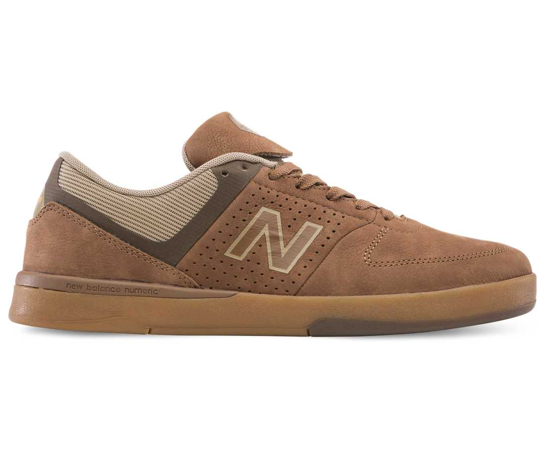 new balance camel hombres