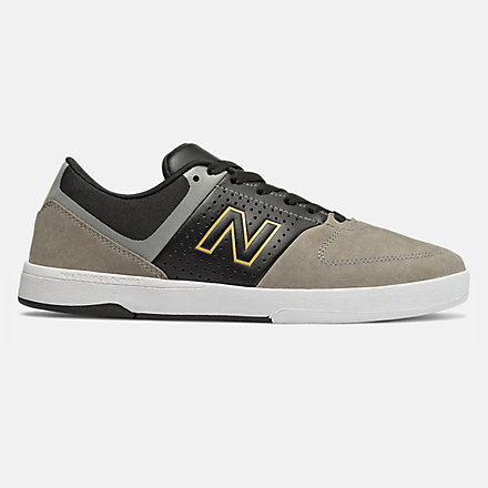 New Balance Numeric 533, NM533BZ2 image number null