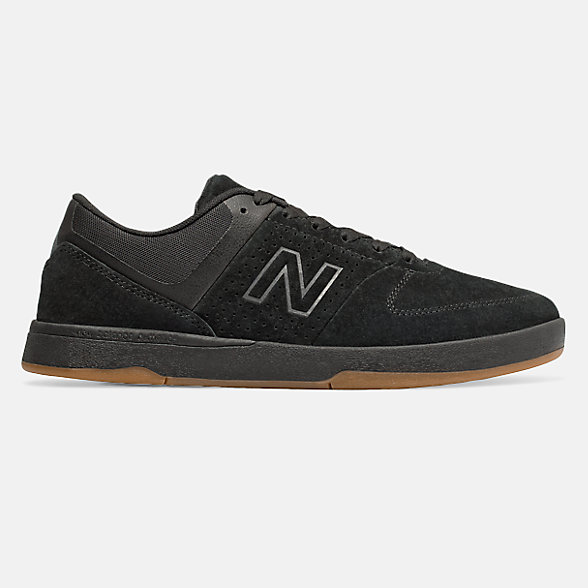 NB Numeric 533, NM533MT2