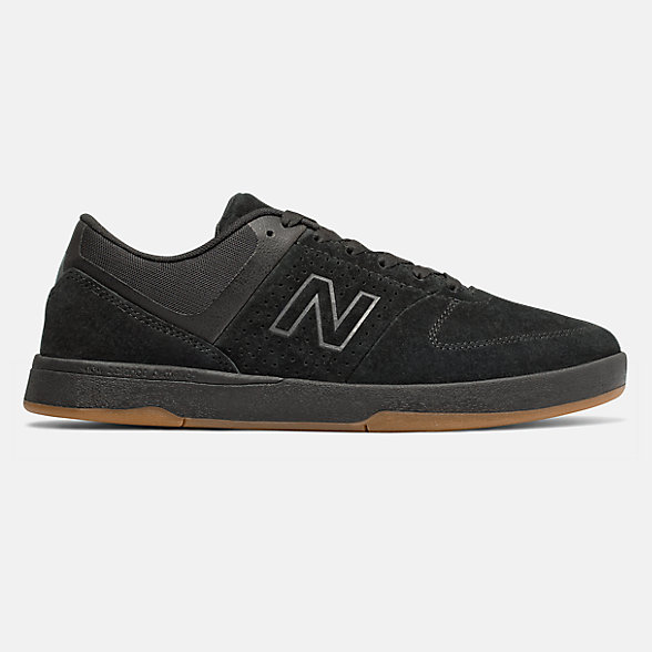 NB Numeric 533, NM533MT2
