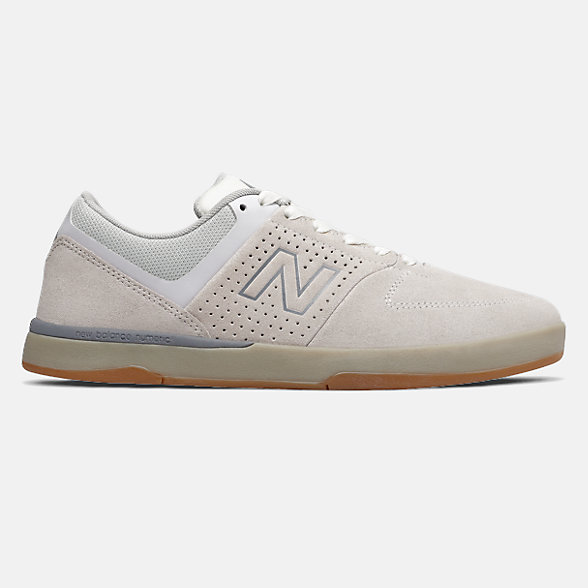 New Balance PJ Stratford 533, NM533SG2