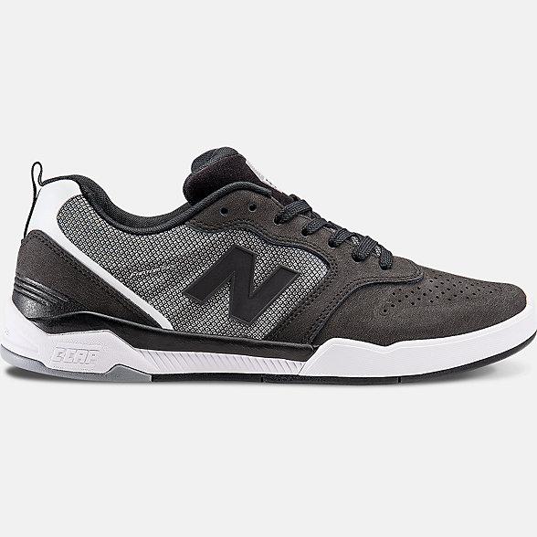 New Balance Numeric 868, NM868BKS
