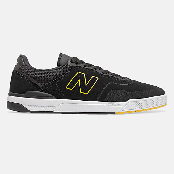 NB Numeric 913, NM913BEE