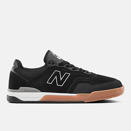 New Balance NM913, NM913BGB image number null