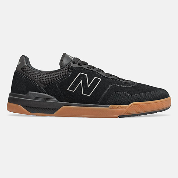 New Balance Numeric 913, NM913BSG