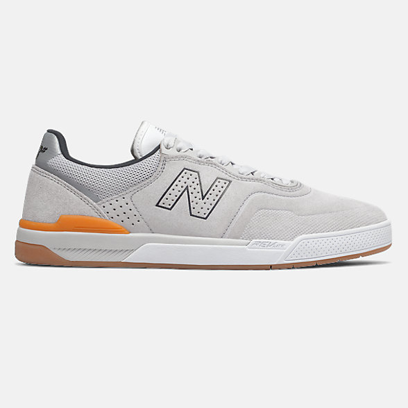 New Balance Numeric 913, NM913GGB