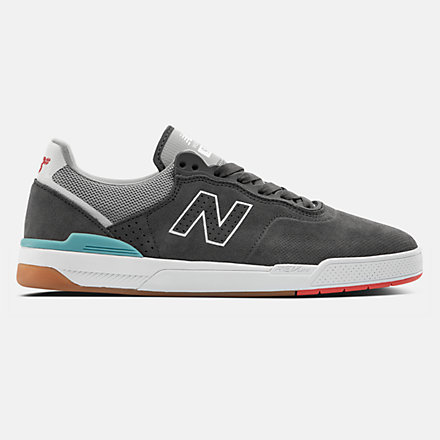 New Balance Numeric 913, NM913GWW image number null