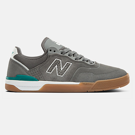 New Balance Numeric 913, NM913GYT image number null