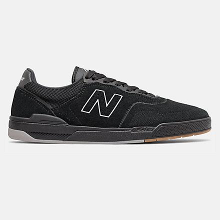 New Balance Numeric 913, NM913LAK image number null