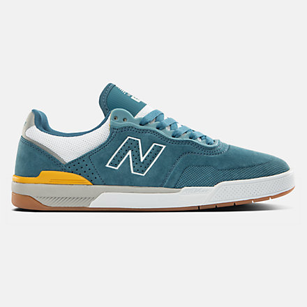 New Balance Numeric 913, NM913NYL image number null