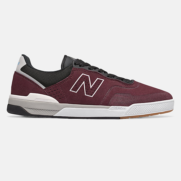 New Balance Numeric 913, NM913OBG