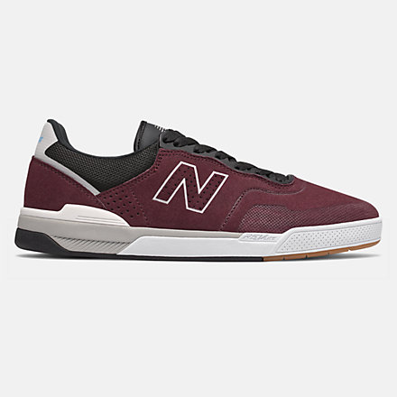 New Balance New Balance Numeric NM913, NM913OBG image number null