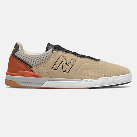 New Balance Numeric 913, NM913RTH image number null