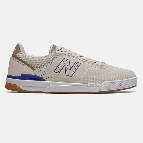 New Balance Numeric 913 Pro Model, NM913WHB