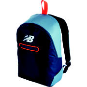 NB NB Team Backpack 2016, Typhoon
