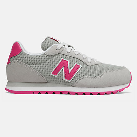 New Balance 527, PC527LGP image number null