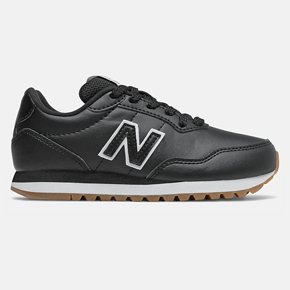 New Balance 527, PC527SLA